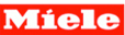 tl_files/phone.news/logoleiste/miele-logo.jpg