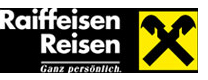 tl_files/phone.news/referenzen/l_0028_raiffeisen-reisen.png